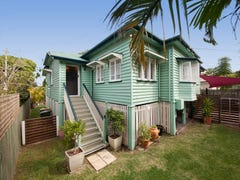 147 Ridge Street, Northgate, Qld 4013