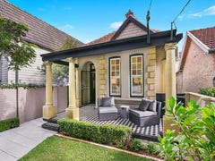 101 Belmont Road, Mosman, NSW 2088