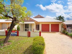 6 Banyan Close, Mount Sheridan, Qld 4868