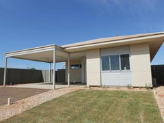 35 Threadfin Loop, South Hedland, WA 6722