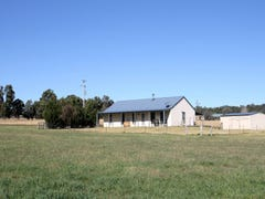 1809 Ulan Road, Mudgee, NSW 2850