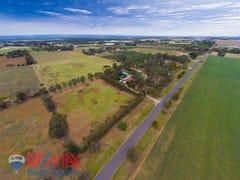 Lot 59 Short Road, Penfield Gardens, SA 5121