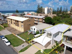10 Twenty Third Avenue, Palm Beach, Qld 4221