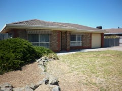 83 Rowley  Road, Aldinga Beach, SA 5173