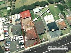 1495 Canterbury Road, Punchbowl, NSW 2196