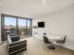 402/253 Franklin Street, Melbourne, Vic 3000