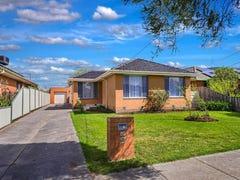 47 Flinders Street, Keilor Park, Vic 3042