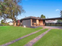 47 Matcham Road, Buxton, NSW 2571