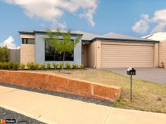 14 Hillhouse Way, Piara Waters, WA 6112