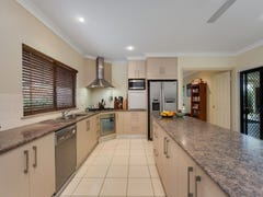 1 Robin Close, Bayview Heights, Qld 4868