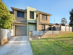 2/58 Oxford Street, Berala, NSW 2141
