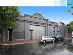 32 Edmund Street, Norwood, SA 5067