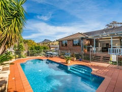 21 Nebo Drive, Figtree, NSW 2525