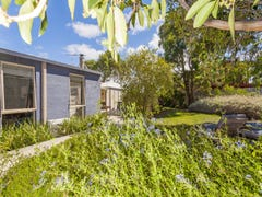 7 Milora Court, Point Lonsdale, Vic 3225