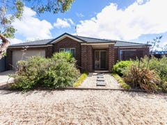 3 Almeida Close, Torquay, Vic 3228