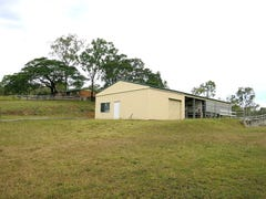 221 Fairy Bower Road, Gracemere, Qld 4702