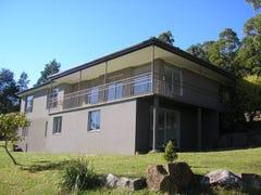 215 Nubeena Road, Koonya, Tas 7187