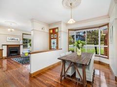 41 Byrarong Avenue, Mangerton, NSW 2500