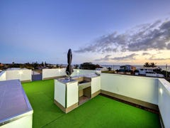 10 Breeze Drive, Bargara, Qld 4670
