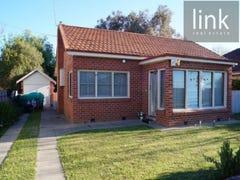 383 Wantigong Street, North Albury, NSW 2640
