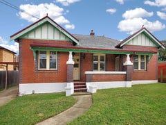 26 HENRY Street, Punchbowl, NSW 2196