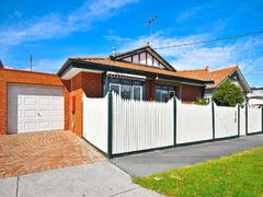 28 McPhail Street, Essendon, Vic 3040