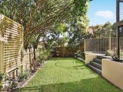 2 Leonora Avenue, Kingsford, NSW 2032