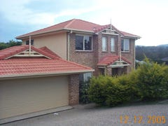 3 Wolvesey Close, Ormeau, Qld 4208