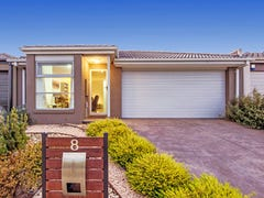 8 Moondara Street, Tarneit, Vic 3029