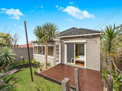 124 Princes Highway, Thirroul, NSW 2515
