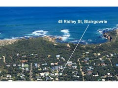 48 Ridley Street, Blairgowrie, Vic 3942