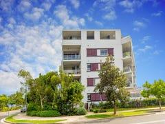 1/2-4 Gubbuteh Road, Little Bay, NSW 2036