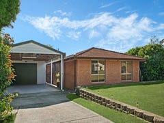 7 Willow Close, Medowie, NSW 2318