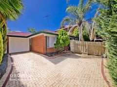 96 b Duke Street, Scarborough, WA 6019