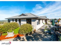 47 Christella Road, Kingston, Tas 7050
