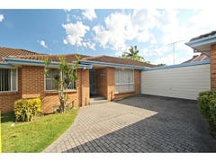 5/451 Rocky Point Road, Sans Souci, NSW 2219