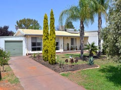 8 Boxhall Retreat, Fairways, Kalgoorlie, WA 6430