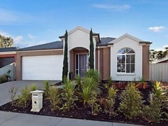 47 Manna Gum Drive, Epsom, Vic 3551