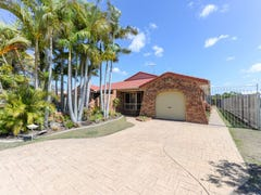 49B McCarthy Street, Avenell Heights, Qld 4670