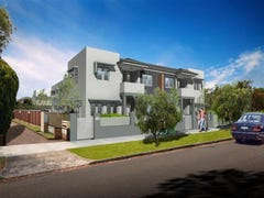 3,4,5,6/30-32 Green Street, Kogarah, NSW 2217