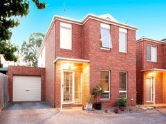 5/323 Greensborough Road, Watsonia, Vic 3087
