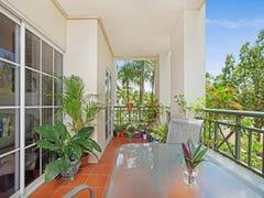 4/327 Lake Street, Cairns North, Qld 4870