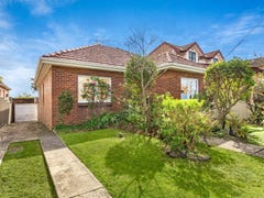 8 Wentworth Avenue, Blakehurst, NSW 2221