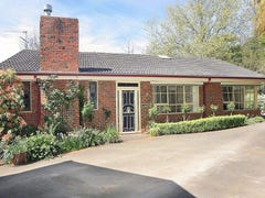 4 Lawrence Road, The Patch, Vic 3792