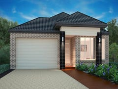 Lot 218 Keating Street, Pakenham, Vic 3810