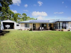 12 Caribbean Crescent, Yeppoon, Qld 4703