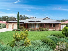 31 Waterford Avenue, Mount Barker, SA 5251