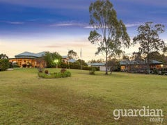 25 Hession Road, Oakville, NSW 2765