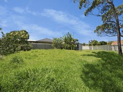 52 White Swan  Ave, Blue Haven, NSW 2262
