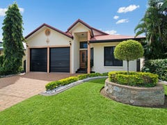8 Athanasiou Road, Coconut Grove, NT 0810